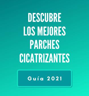 banner guia parches cicatrizantes 2021