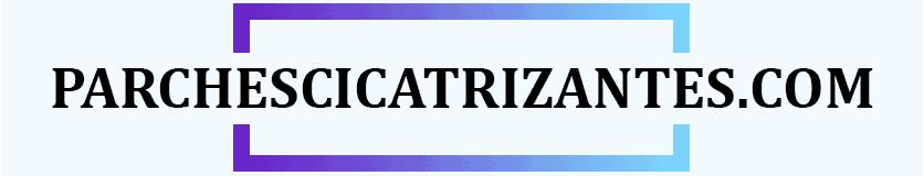 🥇Todo sobre Reductores de Cicatrices | Parches Cicatrizantes